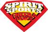 Spirit Sports - 2013 Battle at the Beach 03/22-24/13