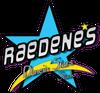 Raedene's Dancin' Stars Studio - 2013 RDSS Extravaganza & iPod Shuffle 5/31 & 6/2/13