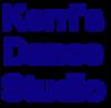 Kerri's Dance Studio - 2013 It's All Fun And Games 5/31 - 6/2/13