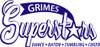 Grimes Superstars - 2013 Sweet Dreams 6/1/13