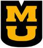 MU University of Missouri-Columbia - 2013 Champion of Champions 10/12/13