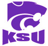KSU Kansas State University - 2013 Central States Marching Festival DVDs 10/19/13