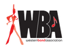 WBA Western Band Association - 2013 Championships DVDs 11/23-24/13