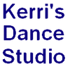 Kerri's Dance Studio - 2012 I'm Still Standing 6/1-3/12