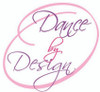 Dance by Design - 2012 For The Love of Dance 6/9/12