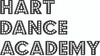 Hart Dance Academy - Lincoln, NE- 2012 Give My Regards To Broadway 6/9-10/12
