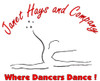 Janet Hays and Company Dance Studio - 2012 Recital - 6/11/12