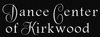 Dance Center of Kirkwood - 2012 Spring Performance 6/14-16/12