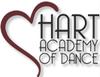 Hart Academy of Dance (CA) - 2012 Run The World 7/28-29/12