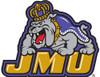 JMU James Madison University - 2012 JMU Parade of Champions DVDs 10/20/12