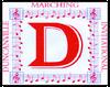 Duncanville High School - 2012 Marching Invitational 11/3/12