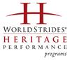 WorldStrides - 2012 Bridgepoint Education Holiday Bowl - 12/26-30/12