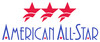 American All Star - 2011 Louisiana State Dance Drill Team Championship 1/15-16/11