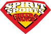 Spirit Sports - 2011 Duel in the Desert 2/5-6/11