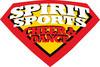 Spirit Sports - 2011 Garden State 3/5/11