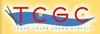 TCGC Texas Color Guard Circuit - 2011 Championships 4/1-2/11