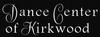 Dance Center of Kirkwood - 2011 Spring Performance 6/16-18/11