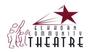 Elkhorn Community Theater - 2011 Cinderella 6/24/11