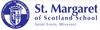 St. Margaret of Scotland - 2011 Miracle On Bethlehem Street 12/13/11