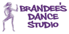 Brandee's Dance Studio - 2016 A Little Party 6/5/16