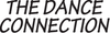 The Dance Connection Pacific, MO - 2016 Better When I'm Dancing 6/4-5/16