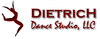 Dietrich Dance - 2016 Jazz It Up 6/10-11/16