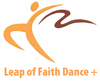 Leap of Faith - 2016 When You Wish Upon A Star 6/4/16