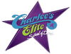 Charlee's Elite School of Dance - 2009 To the 5th Power 05/30/09