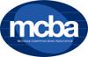 MCBA-Michigan Competing Bands Association - 2003 STATE FINALS 11/01/03