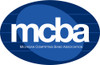 MCBA-Michigan Competing Bands Association - 2002 STATE FINALS 11/02/02
