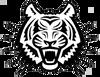 Idaho State University - 2016 Mountain West Marching Invitational 10/8/16