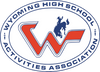 WHSAA - Wyoming State Marching Band 2016 - 10/15/2016
