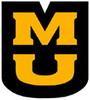 MU University of Missouri-Columbia - 2015 Champion of Champions 10/24/2015