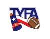 TYFA - 2016 14th Annual TYFA State Cheer Competition 11/5/2016