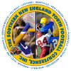 SNEYFC - Southern New England Youth Cheer 2016 - 11/12/2016