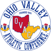 OVAC Ohio Valley Athletic Conference - 2017 Cheerleading Championships - 2/4/2017