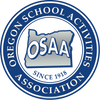 OSAA - 2017 Oregon State Cheerleading Championship 2/11/2017