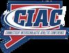 CIAC - 2017 Cheerleading Championship 3/3-4/2017