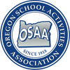 OSAA - 2017 Dance and Drill State Championships 3/16-18/2017