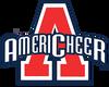 AmeriCheer - 2017 InterNational Championships - 3/18-19/2017