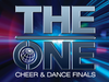 The One Cheer and Dance Finals - 2017 New Orleans, LA 4/8-9/2017