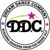 Dream Dance Company & Iowa C.A.T.S - 5/13/2017