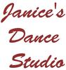 Janice's Dance Studio - 2017 Glam - 6/11/2017