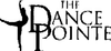 The Dance Pointe - 2017 Recital - 6/10/2017