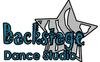 Backstage Dance Studio - 2017 Live, Love, Dance - 6/10/2017