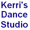 Kerri's Dance Studio - 2017 Your Autograph Please - 6/10-11/2017
