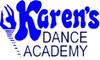 Karen's Dance Academy - 2017 30th Anniversary - 6/10/2017