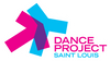 Dance Project St. Louis - 2017 Appalachian Spring - 7/8/2017