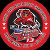 State Wars Hockey - 2017 7/26 - 8/6/2017