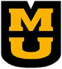 MU University of Missouri-Columbia - 2017 Champion of Champions - 10/15/2017